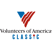 Volunteers of America LPGA Texas Classic